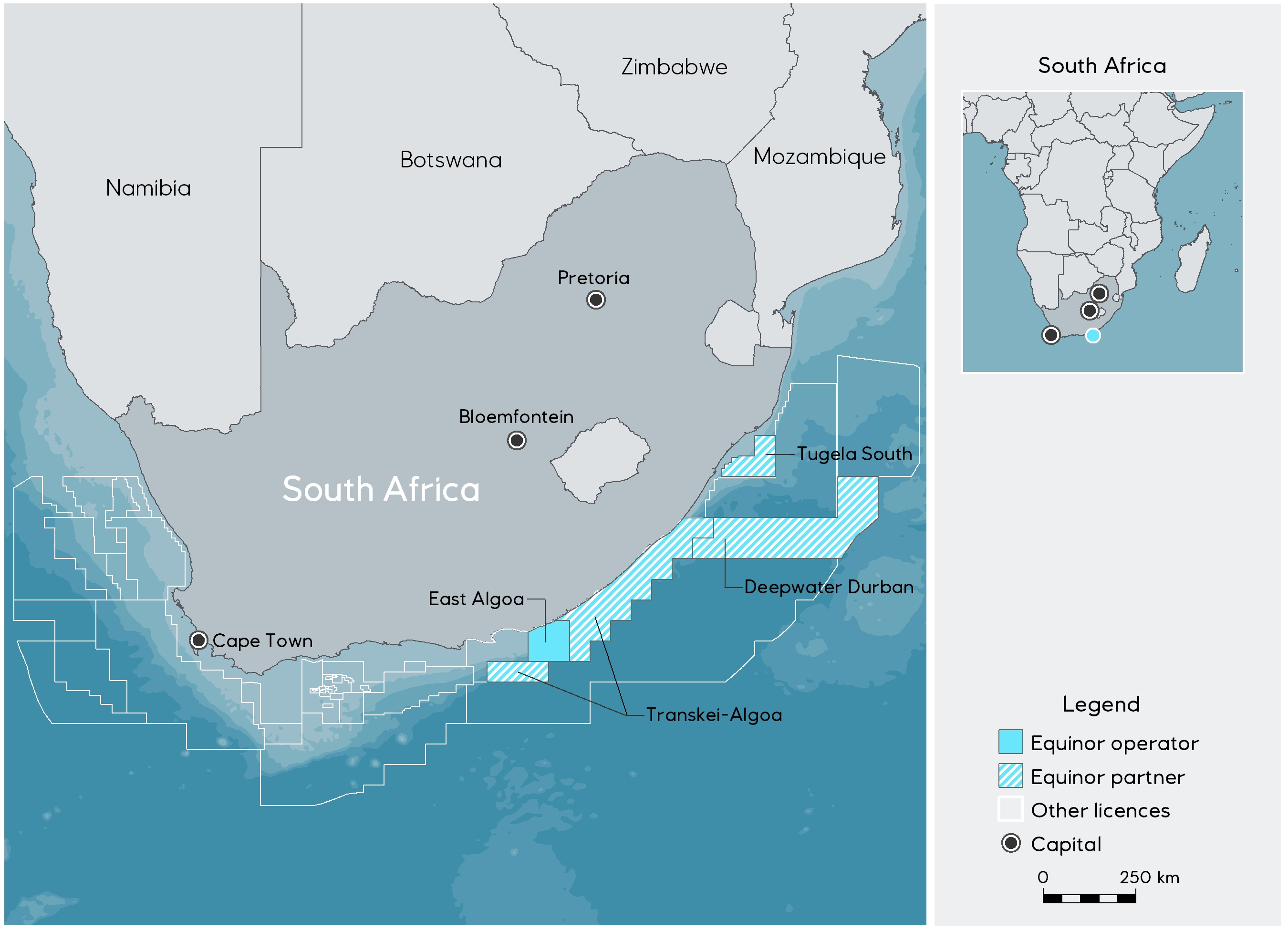 equinor-south-africa-180225.jpg