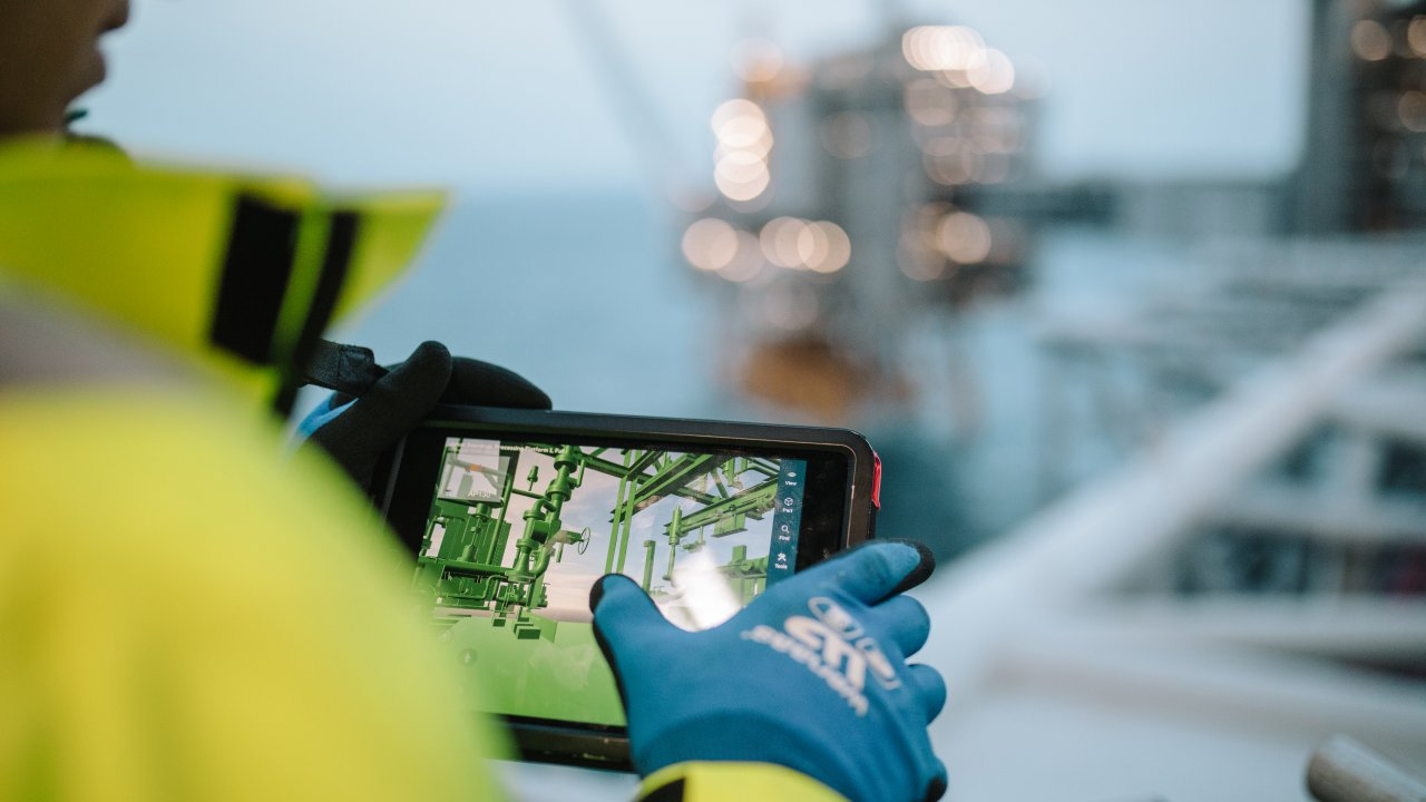 johan-sverdrup-digitalisation-2019-16-9.jpg