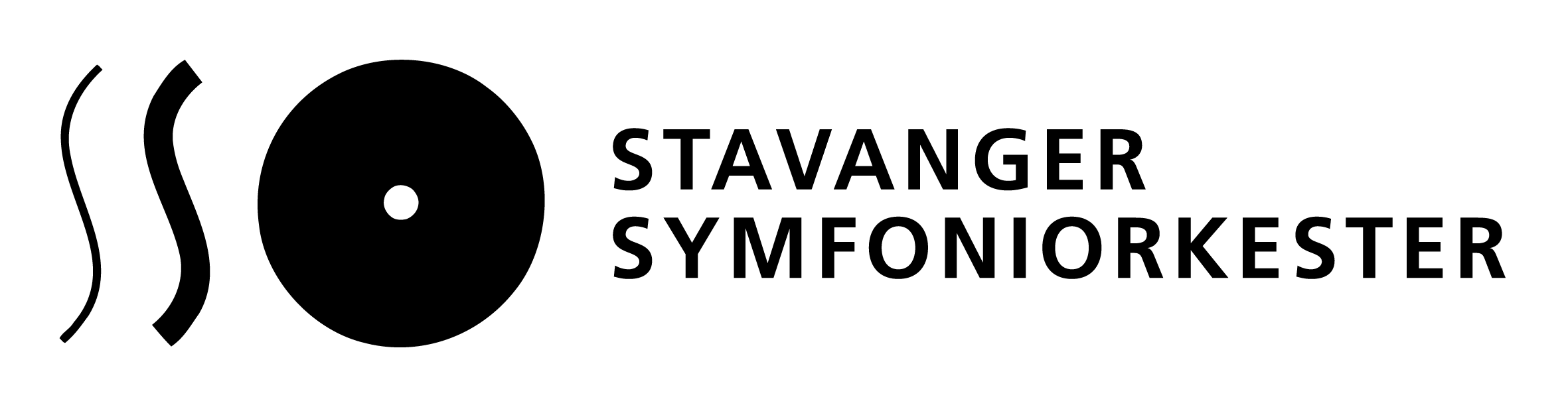 SSO_LOGO_Black_horizontal.png