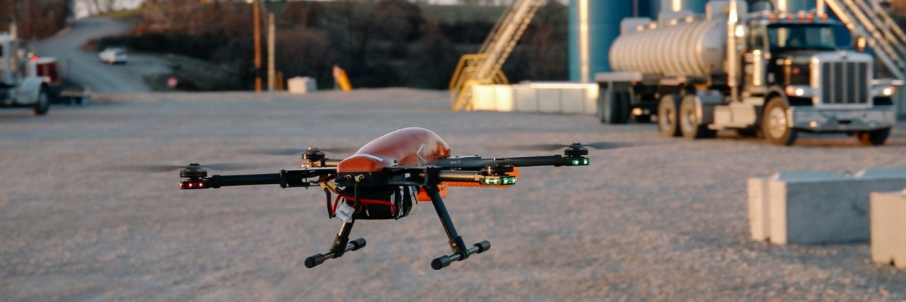 methane-emission-detecting-drone-2-3-1.jpg