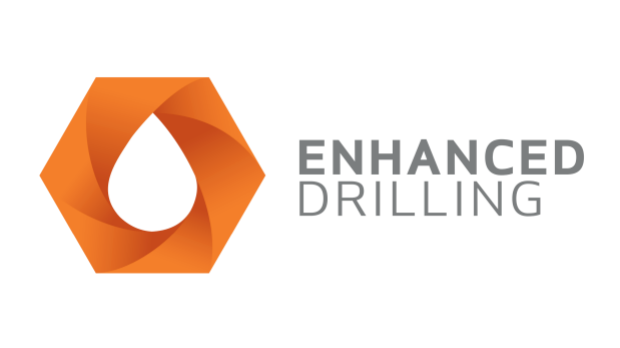 Enhanced Drilling successfully sold