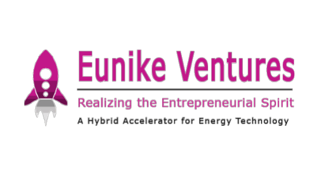 ETV supports the new pilot-driven accelerator Eunike Ventures