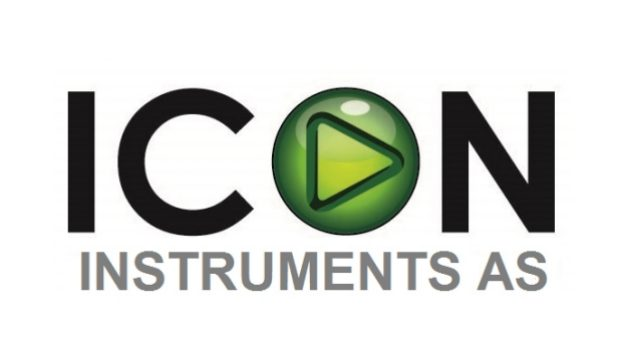 New LOOP agreement with Icon Instruments AS