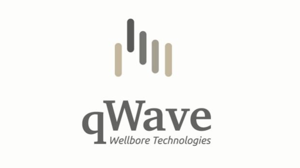 Equinor Technology Ventures (ETV) has entered a LOOP agreement with qWave AS