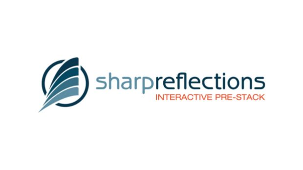 STI has closed an investment in Sharp Reflections
