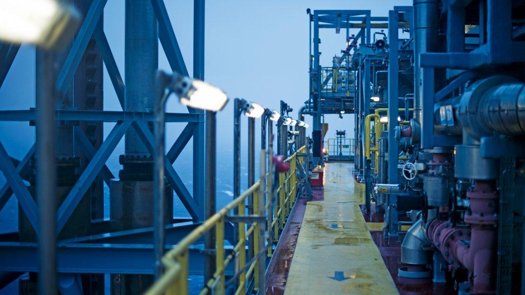 Maersk Inspirer