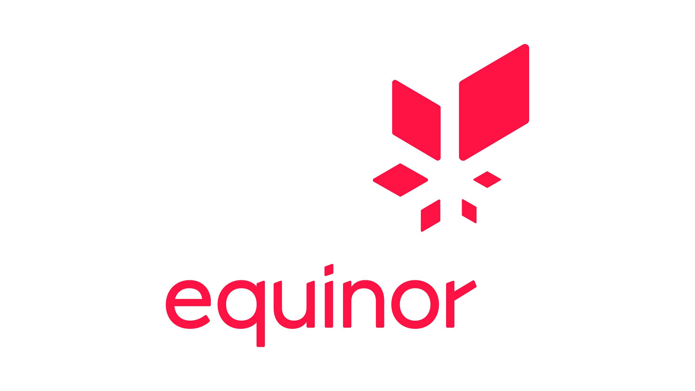 Senior Explorationist at Equinor