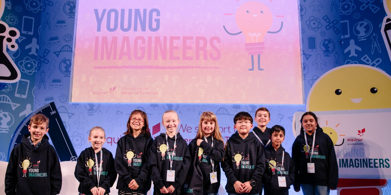 young-imaginers-uk-participants-2-2-1.jpg